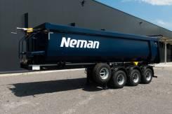 Neman Nm-TSt 31, 2019