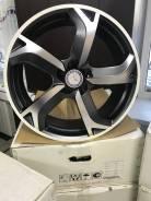 Комплект дисков R20 Mercedes ML, GL, GLs
