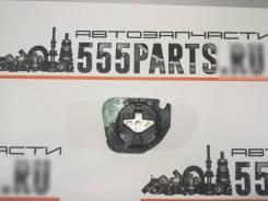 Подушка коробки передач. BMW X6, E71, F16 BMW X5, E70, F15 Двигатели: M57D30T, M57D30TU2, N55B30, N57D30L, N57D30OL, N57D30S1, N57D30TOP, N57S, N63B44...