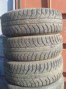 Bridgestone Ice Cruiser 7000, 265/60 R18