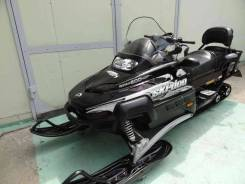 Ski Doo BRP EXpedition 600 SDI 2006