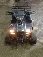 Irbis ATV70U, 2014