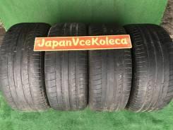 Michelin, 275/45 R19