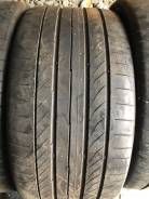 Continental ContiSportContact 5P, 295/35 R21