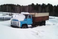 ГАЗ 3512, 1991