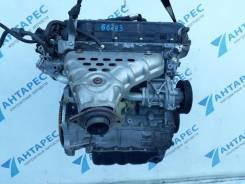 Двигатель в сборе. Mitsubishi Delica D:5, CV4W, CV5W Mitsubishi Delica, CV5W Mitsubishi Outlander, CW4W, CW5W 4B11, 4B12