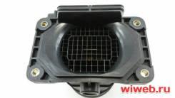 Расходомер воздуха MD334011 mitsubishi