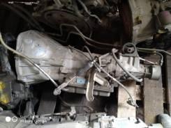 АКПП. Toyota Hiace, LY111 3L
