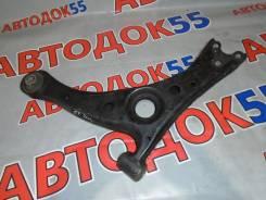Рычаг, тяга подвески. Toyota Celica, ST202, ST202C, ST203, ST205 Toyota Curren, ST206, ST207, ST208 Toyota Carina ED, ST200, ST201, ST202, ST203, ST20...