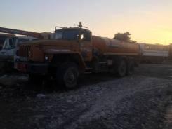 Урал 66131-02, 2009