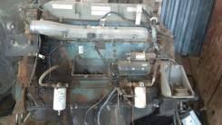 Двс detroit diesel 6063 HU33 335KW 14,0L и detroit diesel MK33 294kw12
