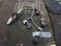 Датчик детонации 3URFE Toyota Lexus