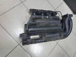 Коллектор впускной Rover 25K4F