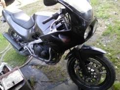 Продам мотоцикл Suzuki GSX-R 250 в разбор !. Под заказ