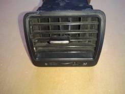 Дефлектор воздушный правый VW Golf V 2003-2009; Jetta 2006-2011