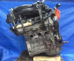 Двигатель 3mzfe для Лексус рх330 03-06