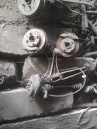 Ступица. Subaru Domingo, FA8 EF12, EF12A, EF12E