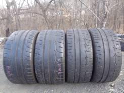 Bridgestone Potenza RE-11, 245/40/19 285/35/19