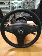 Руль Mercedes-Benz C-class W204