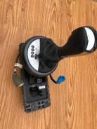 Селектор АКПП Mini Cooper R50