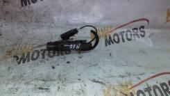 Топливная форсунка управляющая бу Ford 1127446 Ford Mondeo 2