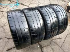 Bridgestone Potenza RE-11, 215/45 D18