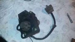 Электропривод exab на Yamaha RZ250