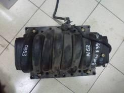 Коллектор впускной. BMW 5-Series, E39 BMW 7-Series, E38 BMW X5, E53 M62B35, M62B44TU