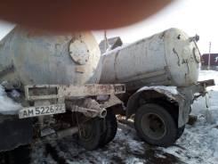 Уралмаш ЭКГ-10Р
