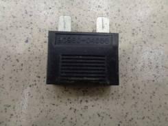 Конденсатор Pontiac Vibe 2002-2007 Номер OEM 9098004066