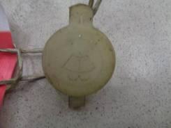 Крышка бачка омывателя Daewoo Nexia 1995-2008 Номер OEM 90191662