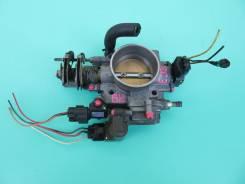 Заслонка дроссельная Subaru Legacy/Impreza, BH5/BE5/GDA/GGA/GGB, EJ20