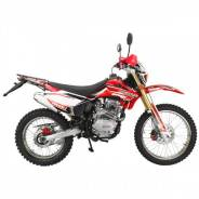 Regulmoto ZF-KY 250 Sport-003 NEW, 2019