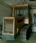 Вгтз ДТ-75, 2000
