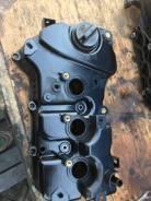 Клапанная крышка KFVe