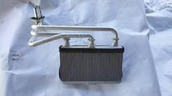 Радиатор печки BMW 5 e60