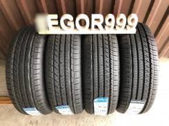 Goodyear Eagle Sport TZ. Летние, 2018 год, без износа, 4 шт