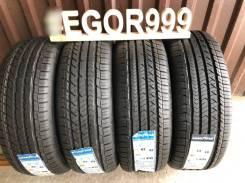 Goodyear Eagle Sport TZ, 215/60 R16