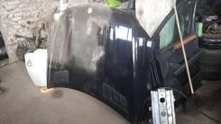 Капот. Mercedes-Benz GL-Class, X164, X164.886, X164.822, X164.823, X164.824, X164.825, X164.828, X164.871 M273KE55, M273E46, M273E55, M273KE46
