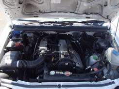 Рамка радиатора. Suzuki Jimny, JB23W, JB33, JB33C, JB33V, JB33W, JB43, JB43C, JB43V, JB43W Suzuki Jimny Wide, JB33W, JB43W Suzuki Jimny Sierra, JB43W...