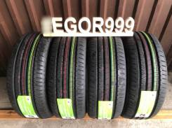 Bridgestone Ecopia EP300. Летние, 2018 год, новые