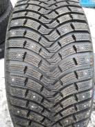 Michelin Latitude X-Ice North 2. Зимние, шипованные, без износа, 1 шт