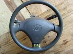 Подушка безопасности. Toyota Carina, AT211, AT212, CT210, CT211, CT215, CT216, ST215 Toyota Corona, AT210, AT211, CT210, CT211, CT215, CT216, ST210, S...