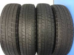 Bridgestone Blizzak Revo GZ, 155/80R13
