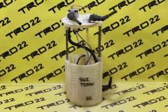 Насос топливный. Suzuki Escudo, TA74W, TD54W, TD94W Suzuki Grand Vitara, TD54V, TD941, TD943, TD944, TD945, TD947, TD94V, TE54V, TE941, TE943, TE944...