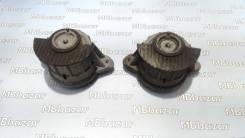 Подушка двигателя M271 Mercedes W204 W212
