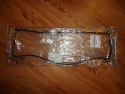 Прокладка клапанной крышки Suzuki 11189-78E00