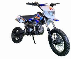 MOWGLI SIMPLE 14/12 125cc, 2019