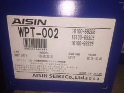Помпа Aisin WPT-002