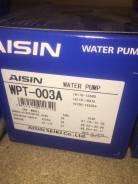 Помпа Aisin WPT-003A